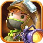 地下城突击者最新版v1.6.1安卓版