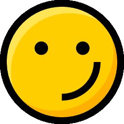 动图表情包appv1.1 手机版