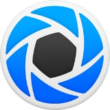 KeyShot实时3D渲染软件32位v6.2.85官方版