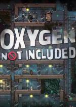 缺氧Oxygen Not Included测试版免安装硬盘版