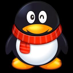 腾讯QQ轻聊版缘恩优化版V7.9最新安装版/免安