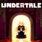 传说之下Undertale游戏原声音乐OST