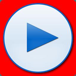1080tv全网vip视频播放工具