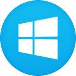 win10桌面美化软件整合包最新版