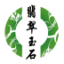 中国翡翠玉石网软件