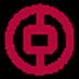 中国银行牌价小程序入口