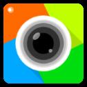 AZ Camera app