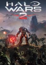 光环战争2
