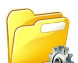 装机必备单文件软件大全