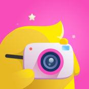 美颜滤镜相机手机版V1.7