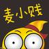 麦小贱appV2.6.2安卓手机版