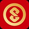申港证券app