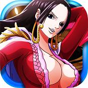 热血海贼王bt版v21.0.1 安卓版