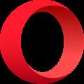 opera浏览器全新版