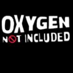 缺氧汉化补丁3dm版
