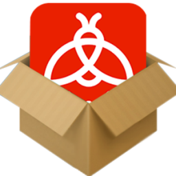火莹视频桌面手机版v2.0.0.0.2安卓版