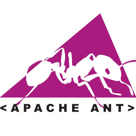 Apache Ant 编程工具