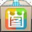 2345看图王最新版v8.0 最新版