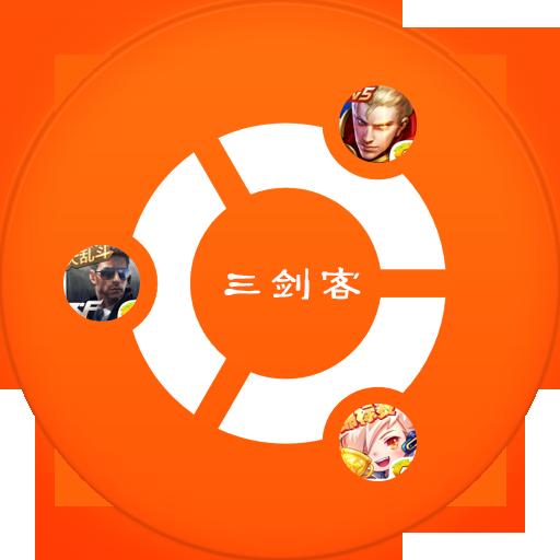 2017王者荣耀v6刷点券工具
