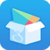谷歌安装器官方版1.1.0安卓版