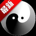 谷歌Go语言开发工具(LiteIDE)