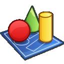 PowerDesigner16.5汉化文件