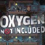 缺氧Oxygen Not Included 3dm汉化补丁