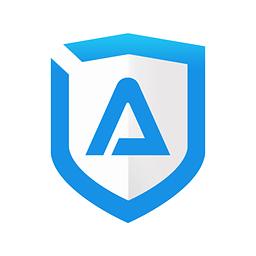 ADsafe净网大师2017最新版V5.3.629.7800官方版