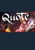 名言Quote