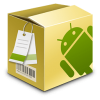 安卓市场7.1.0.81 手机版