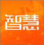 12301智慧旅游appv1.0.0安卓版