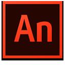 Adobe Animate CC 2018特别最新版