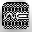 音频编辑器安卓版