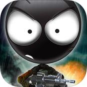 火柴人战场安卓版v2.0.0