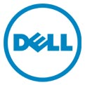 Dell笔记本Support Center驱动