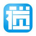 视觉招生app