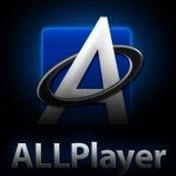 双屏播放器(allplayer)V7.7.0.0多语官方版