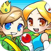 拼图冒险ios版v1.0苹果版