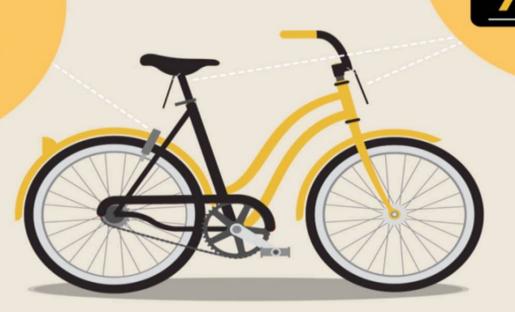 共享单车app哪个好_共享单车app大全