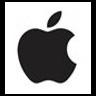 苹果iOS手游模拟器v1.0正式版