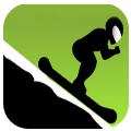 只管滑雪吧手游v1.0安卓版
