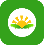 教育咨询平台app