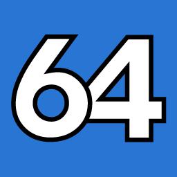 AIDA64 Business单文件版