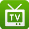 手机电视网络直播软件