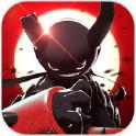火柴人联盟ios版下载v2.4 苹果版