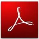 adobe reader xi pro mac最新版