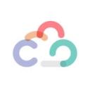 绿洲云app