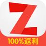 阿游戏app5.2安卓版