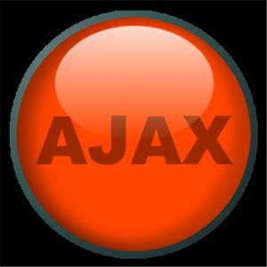 ajax实战入门模板免费版