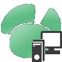 SQLite数据库管理(Navicat for SQLite)